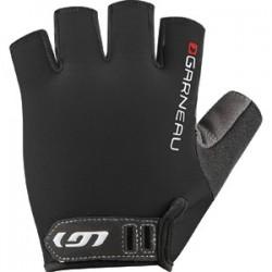 LG 1 Calory handske