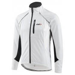 LG Geminix Jacket 2