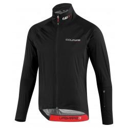 LG Course Race Jacket