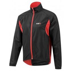 LG Modesto Jacket 2