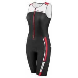 LG Tri Course Club Suit Womens
