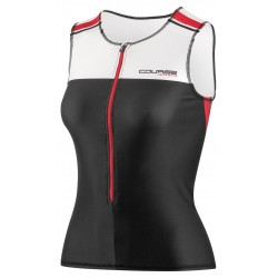 LG Tri Elite Course Sleeveless Womens