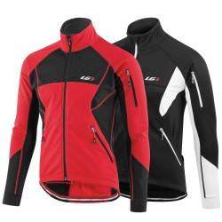 LG EnerBlock 2 Cycling Jacket
