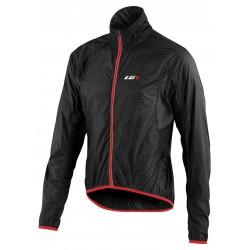 LG X-Lite Jacket
