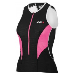 LG Pro Sleeveless Women's