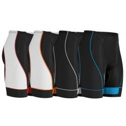 LG Pro 8 Shorts