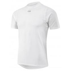 LG SF-2 T-Shirt Undertrøje