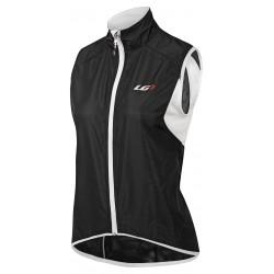 LG Nova Vest Women's