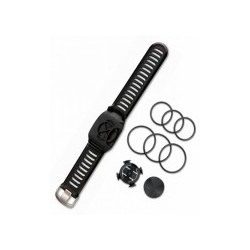 Garmin Quick release kit 910XT