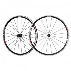 Shimano R501-30 hjulsæt