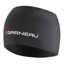 LG Hugo Hat