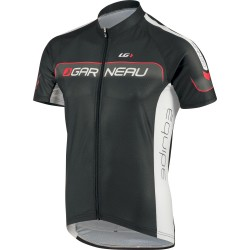 LG Equipe GT Series Jersey
