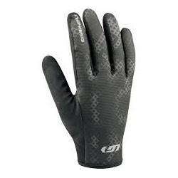 LG KEON Handske