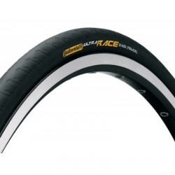 Continental Ultra Race 700 x 23c