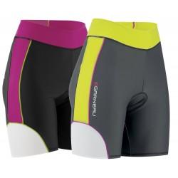 LG Comp Shorts Women's 2015