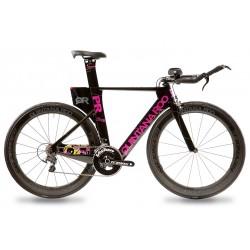 PR Five Pink