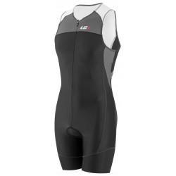 LG Tri Comp Suit
