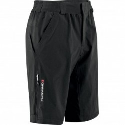 LG TECHFIT MTB SHORTS SHELL