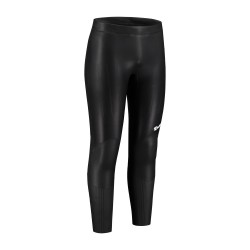 Dare2Tri Tights Front