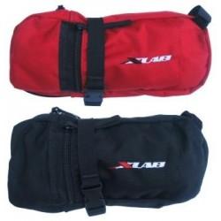 Xlab Kona Bag