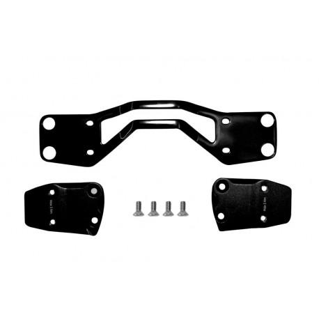 3T Vola/Revo Team/Ltd Carbon Bridge & Extender kit