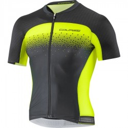 LG Cours M2 Race Jersey