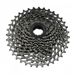 SRAM PG1020 10-Speed 11-36