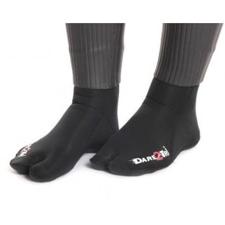 Dare2Tri Neoprene sokker