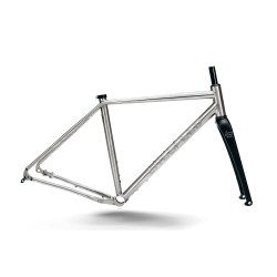 Litespeed Watia Int