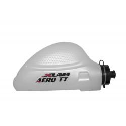 Xlab Aero TT Flaske