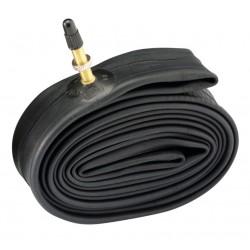 Slange 700c x 19-25, 36 mm ventil